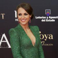Los mejores vestidos de los Goya