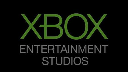 Rumor: Warner Bros. podría comprar Xbox Entertainment Studios
