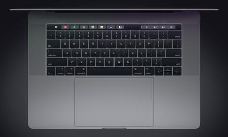 Macbookprodet