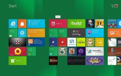 Windows 8 pierde ritmo pero alcanza los 200 millones de licencias colocadas en el mercado