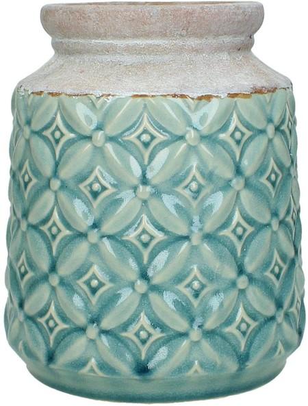 J Kersten Bv Wer 8347 Jarron De Ceramica J. Kersten BV WER-8347 - Jarrón de cerámica