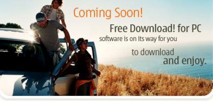 Nokia Download! para PC