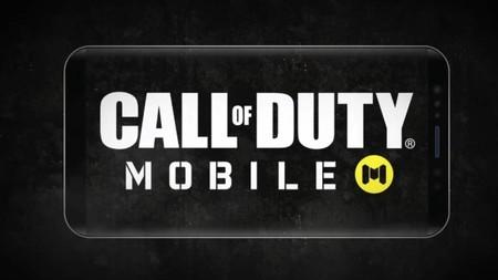 Call of Duty para móviles ha sido anunciado oficialmente: llegará a iOS y Android en formato free-to-play