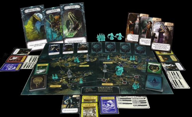 Lego ® nexo Knights le3 edición limitada definitiva lance trading card