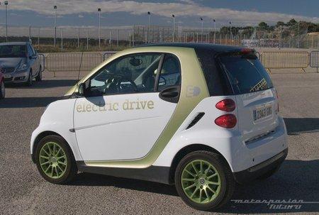 Smart-ED-MPF-10