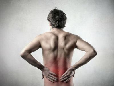 Dolor lumbar: ¿Qué ejercicio es más adecuado?