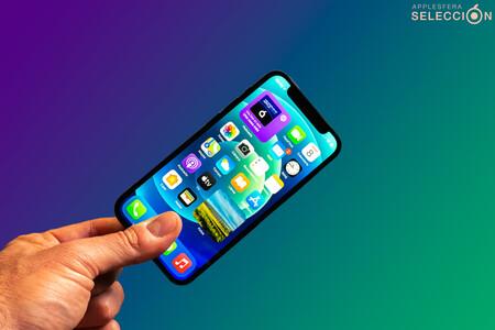 El iPhone 12 mini es un chollazo por 695 euros en Movil Planet: ahorra 114 euros en el smartphone más compacto y potente de Apple