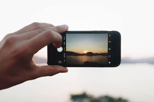 14 consejos para mejorar fotos hechas con el móvil y las mejores apps para hacerlo
