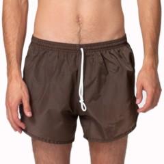 Foto 3 de 10 de la galería regreso-al-futuro-los-banadores-de-american-apparel-para-este-verano en Trendencias Hombre