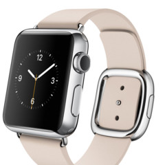 Foto 9 de 18 de la galería apple-watch en Applesfera