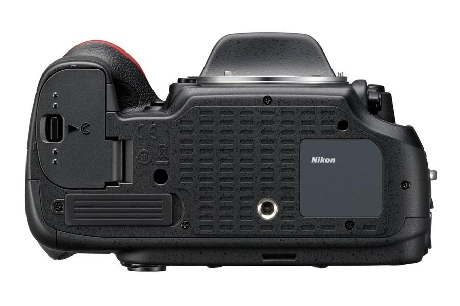 Foto de Nikon D600 (13/24)