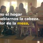 ¿Cómo consigue IKEA emocionarnos tanto con sus vídeos? ¡Si sólo fabrica muebles!