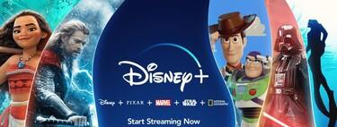 Disney+ llegará a México con Izzi, Mercado Libre y Telmex: estas son todas las ofertas especiales