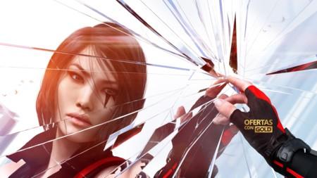 Mirror's Edge Catalyst, Titanfall, Skate 3 y más juegos para Xbox One y Xbox 360 esta semana en las ofertas de Xbox Live