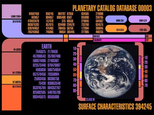 federation-computer.jpg