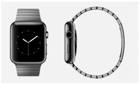 Los Apple Watch favoritos de nuestros lectores