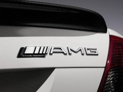 AMG abandona la carrera por la potencia