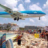Boeing dejará de fabricar su legendario avión 747 Jumbo, y con ello diremos adiós a los aviones enormes, según Reuters