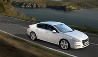Peugeot: se incorpora la nueva serie especial 'Style' en varios modelos