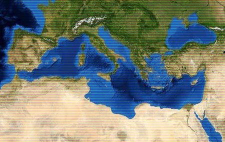 Televisión del Mediterráneo, ¿uniendo pueblos?
