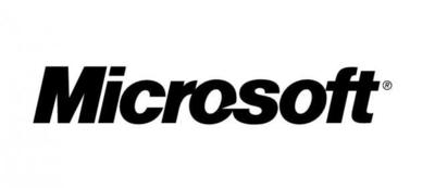 Microsoft ya no es Microsoft