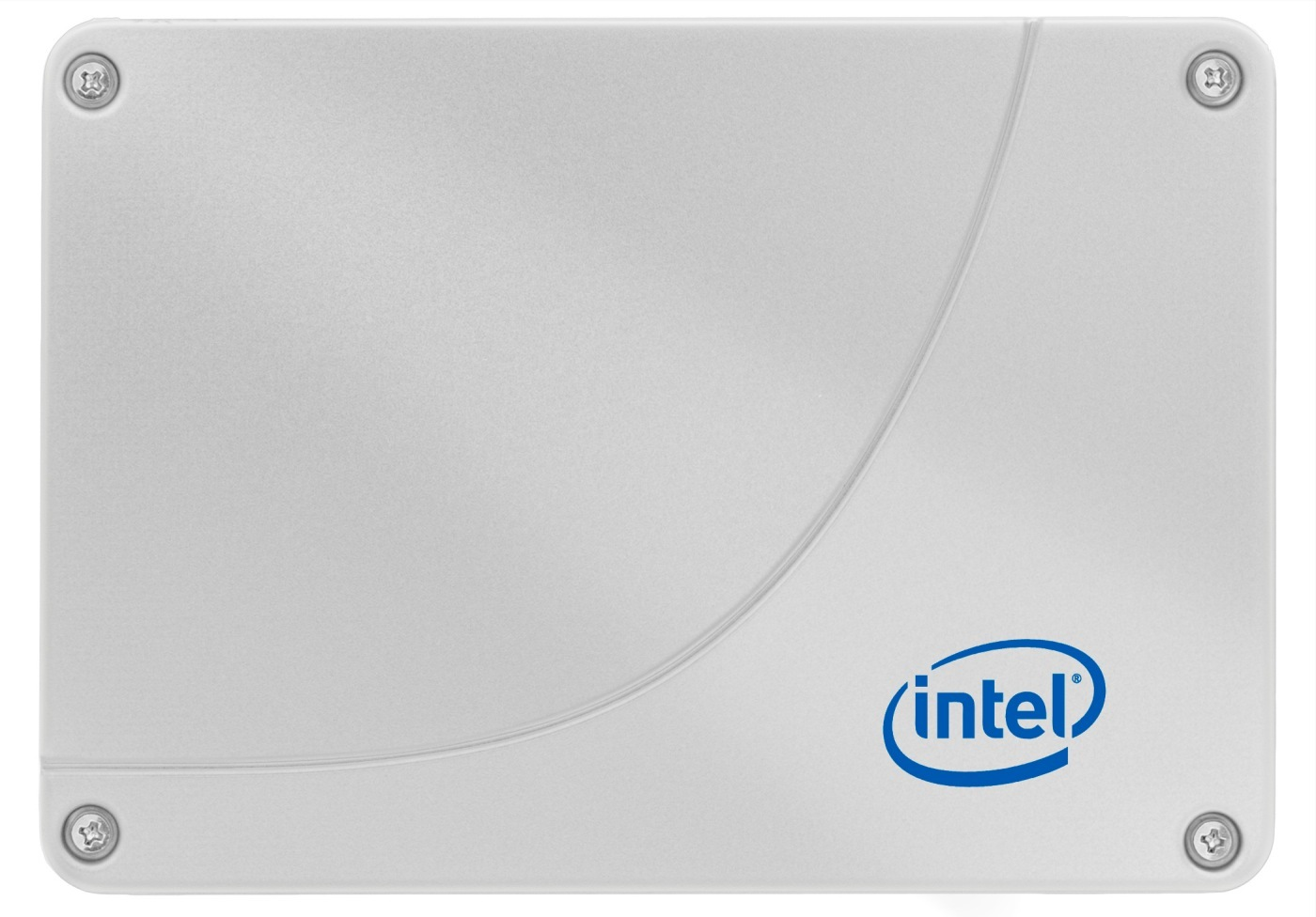 Foto de Intel SSD 330 (1/3)