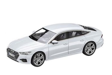 Audi A7 2019 2