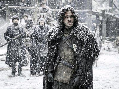 El próximo capítulo de 'Juego de Tronos' se filtra después de que HBO España lo emitiera por error