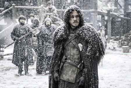 El próximo capítulo de 'Juego de Tronos' se filtra después de que HBO España y HBO Nordic lo emitieran por error