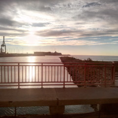 Foto 3 de 14 de la galería prueba-camara-wiko-stairway en Xataka Android
