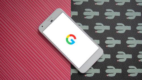Dos semanas con el Google Pixel XL: lo que me gusta, lo que no y lo que quiero del Pixel 2
