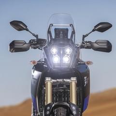 Foto 16 de 39 de la galería yamaha-xtz700-tenere-2019-1 en Motorpasion Moto