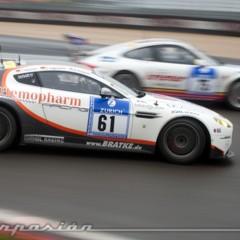 Foto 18 de 114 de la galería la-increible-experiencia-de-las-24-horas-de-nurburgring en Motorpasión