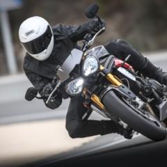 Foto 29 de 33 de la galería triumph-speed-triple-2016 en Motorpasion Moto
