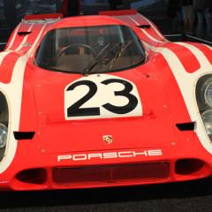 Foto 59 de 140 de la galería 24-horas-de-le-mans-2013-10-coches-de-leyenda en Motorpasión