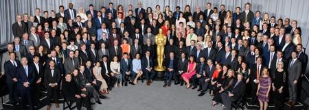 Ya es oficial: los Óscar 2019 no tendrán presentador por primera vez desde 1989