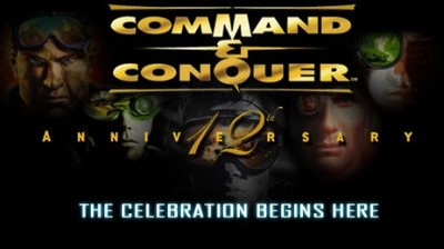 EA regala el Command & Conquer original