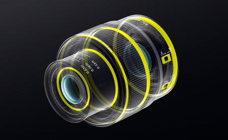Nikkor Z Mc 50mm F2 8 03