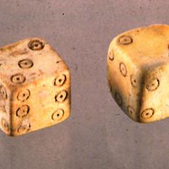 juegos-y-juguetes-romanos