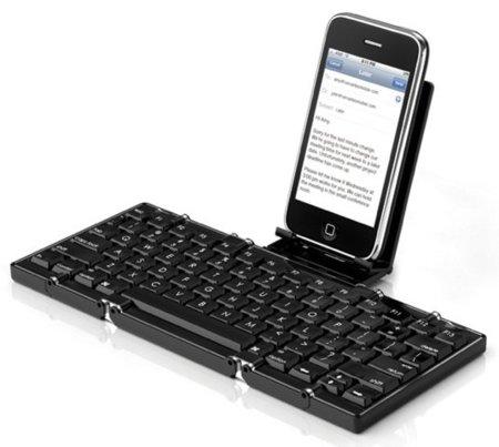 Aplicaciones para la edición y visualización de documentos en el iPhone (y II)