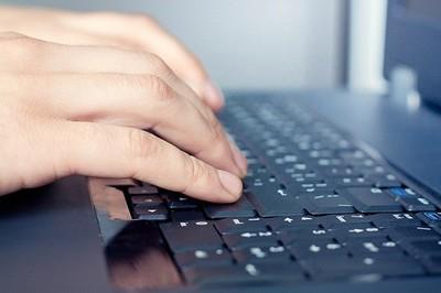 Avalancha de quejas por el nuevo servicio telemático para declarar el IVA