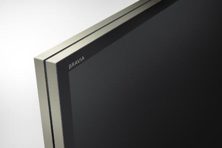 Sony lanza en Europa diez nuevos televisores BRAVIA HDR 4K