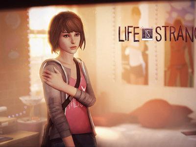 Esta vez la espera no será tan larga, el tercer episodio de Life is Strange saldrá en mayo