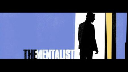 El Mentalista