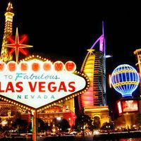 Las Vegas: paraíso de apuestas, ahora también de eSports