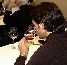 Los principales defectos del vino