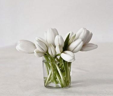 10 originales ideas de como poner flores en tu hogar