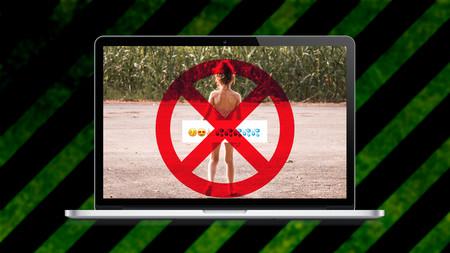 YouTube contra las redes de pedófilos: la compañía intenta cerrar uno de sus capítulos más polémicos