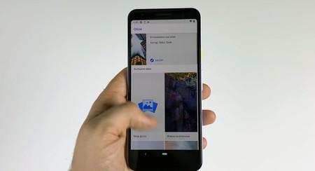 Un supuesto Google Pixel 3 Lite en vídeo desvela todas sus especificaciones y la vuelta del minijack