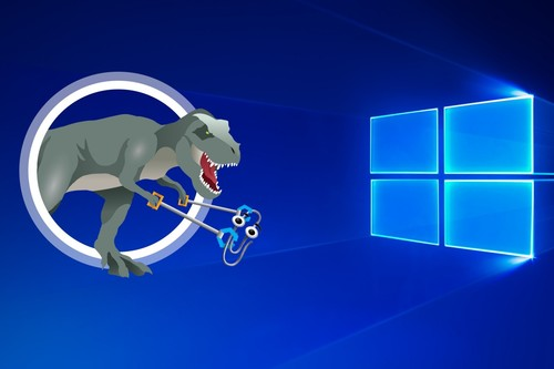 Cómo actualizar Windows a la última versión